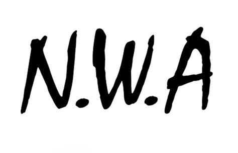 n w a the 50 greatest rap logos complex