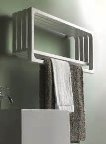 picking a towel warmer that gives you an edge other homes