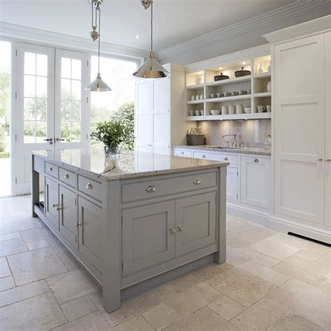 cabinet kitchen lighting original ana