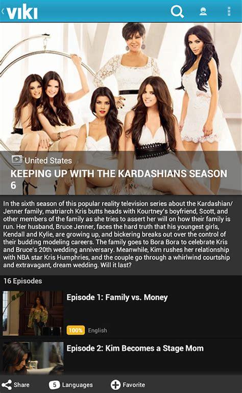 film drama online free viki free tv drama movies apk free android app download