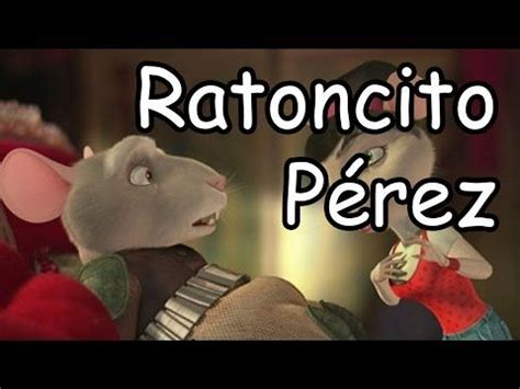 el ratoncito prez 17 best images about los dientes on photo mats crafts and clip art