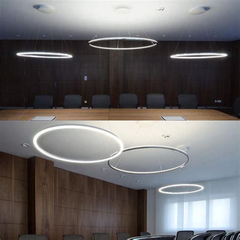 Modern Light Fixtures For Dining Room by Modern Kronleuchter H 228 Ngenlampe Deckenlampen Pendelleuchte