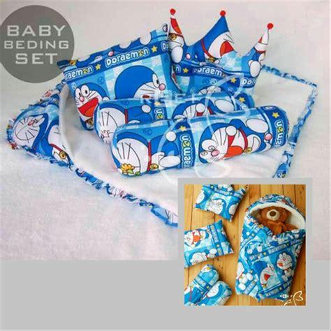 Kasur Matras Bantal Guling Bayi jual matras kasur selimut topi bantal dan guling bayi reef