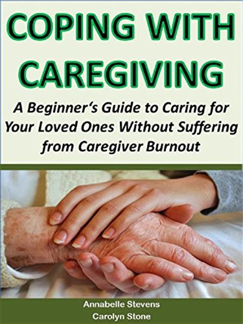 surviving alzheimer s practical tips and soul saving wisdom for caregivers books resources caregivers of seniors in home care for