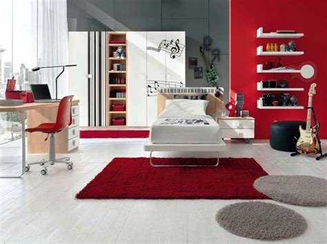 red and gray bedroom ideas magnificent red and grey bedroom for home decor ideas with