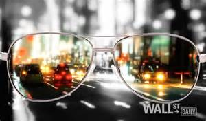 color blind glasses price enchroma an discovery cures color blindness