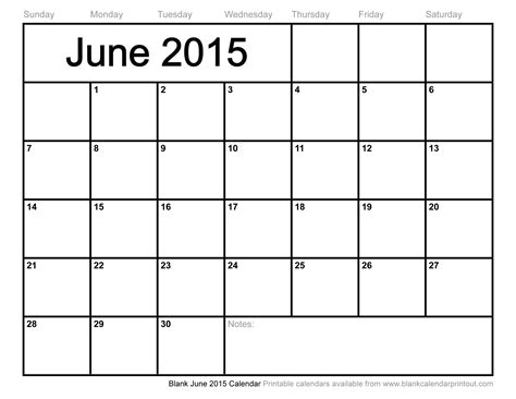 blank calendar template for 2015 blank june calendar search results calendar 2015