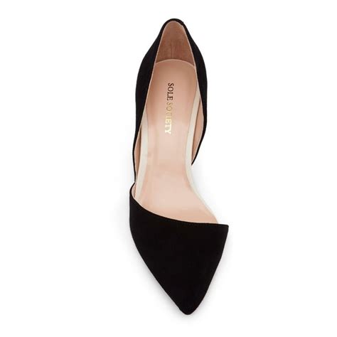 pointy flats shoes flat black pointy shoes 28 images 25 best ideas about