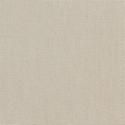 canvas upholstery fabric linen solid woven cotton preshrunk canvas duck upholstery