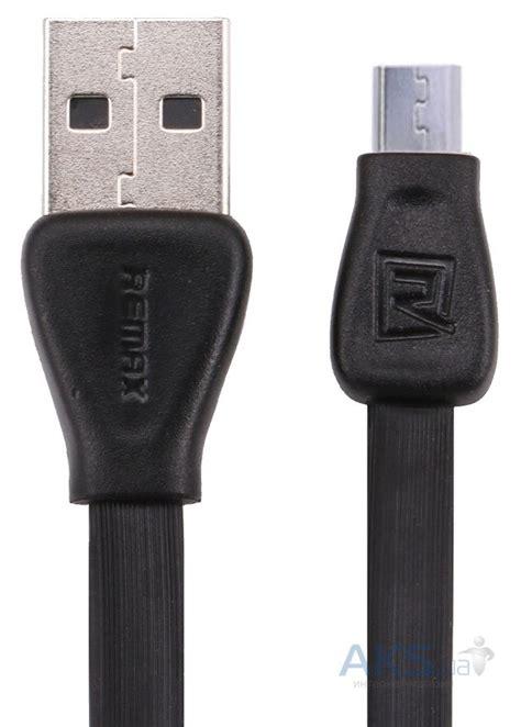 Kabel Data Micro Remax Martin Rc 028m купить кабель usb remax martin micro usb black rc 028m