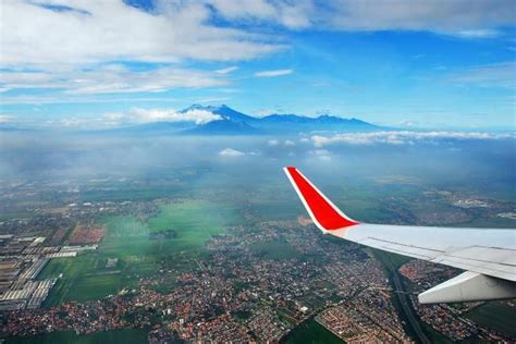 best 25 cheap flights to ideas on cheap flights within europe how to fly cheap and