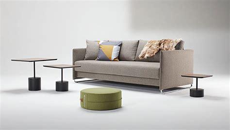 innovations sofa innovation upend sofa bed upend divano sofa