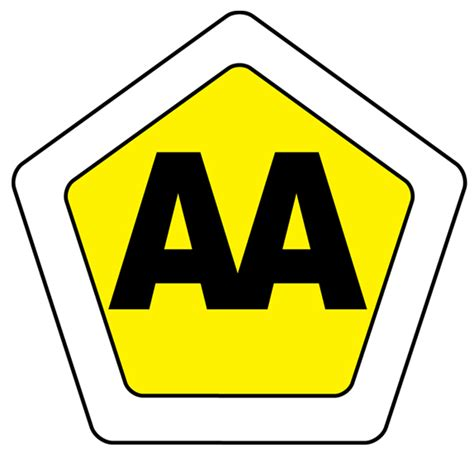 the automobile club of aa automobile association