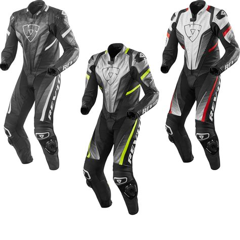 motorcycle suit rev it spitfire one motorcycle suit