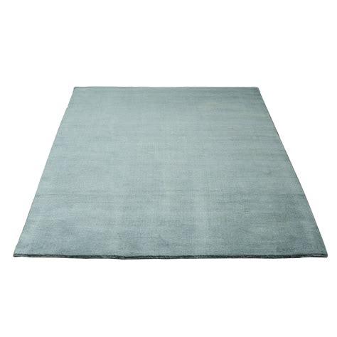 teppich 60 x 200 earth teppich massimo connox at