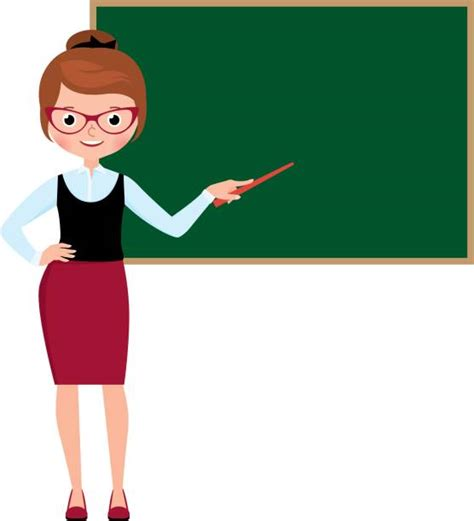 clipart for teachers blackboard with clipart clipartxtras