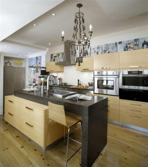 5 kitchen improvements to enhance aesthetics and improve resale value drummond house plans