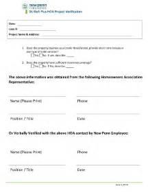 Hoa Certification Letter hoa cert form fill online printable fillable blank pdffiller