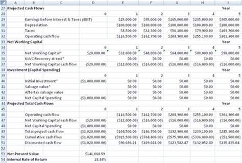 capital budget template capital budget template budget template free