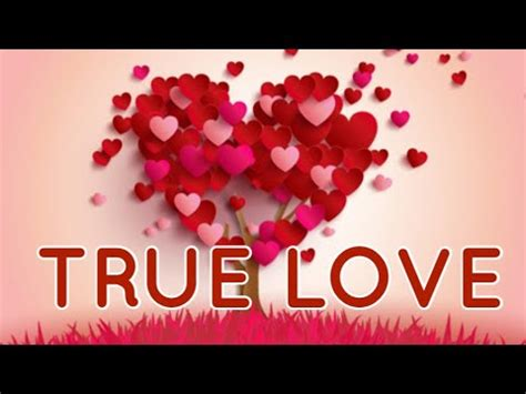 true love mp what is your true loves name girl names youtube