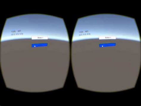 unity tutorial oculus rift full download oculus rift unity 4 6 ui