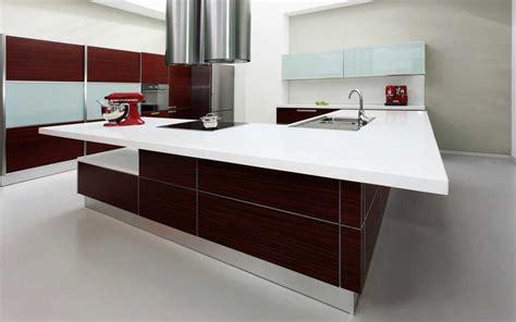Kitchen Designers Brisbane by Granite Transformations Brisbane Hipages Com Au