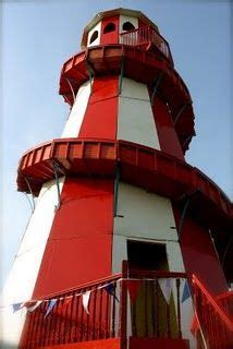 Fairish Flickr by 1000 Images About Helter Skelter On Stanley