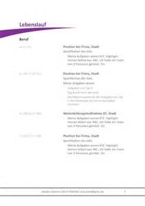 Anschreiben Bewerbung Sozialpädagoge Layout F 252 R Die Bewerbung Als Erzieherin Jobguru