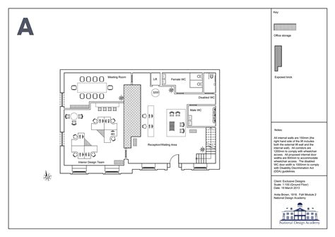 technical floor plan we put sketchup and autocad head to head sketchup hub