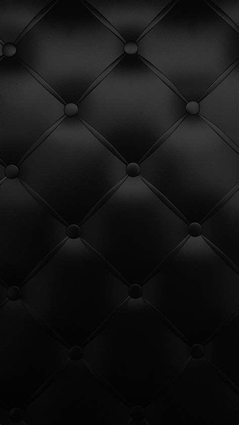 wallpaper for iphone classy classy iphone wallpapers pixelstalk net