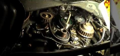 2002 honda accord timing belt marks 95 altima engine diagram get free image about wiring diagram