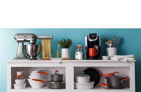 target kitchen appliances kitchen appliances supplies target
