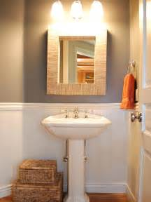Small Cottage Bathroom Ideas by Photos Hgtv