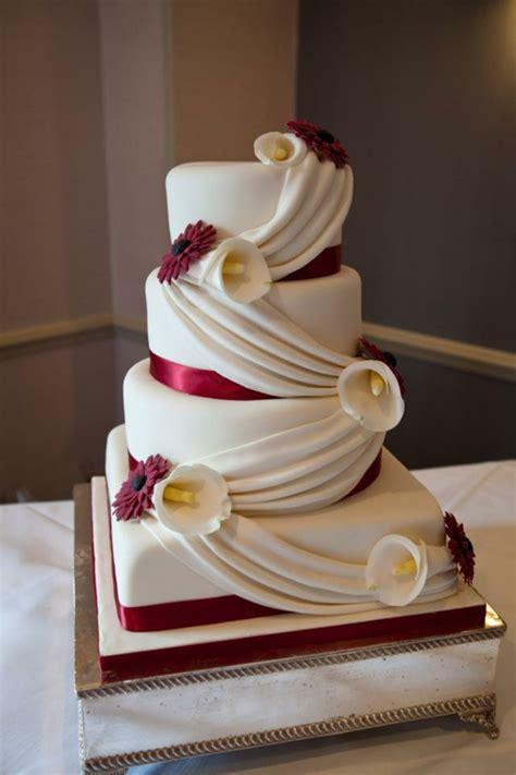 deko torte deko hochzeit torte execid