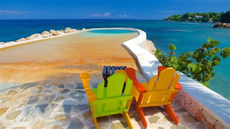 jamaica vacations 2017 explore cheap vacation packages expedia