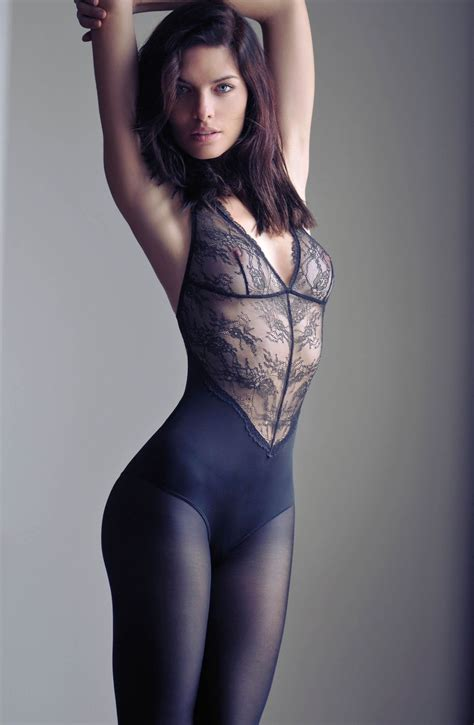 best catsuit lace catsuit find 80 top stores via