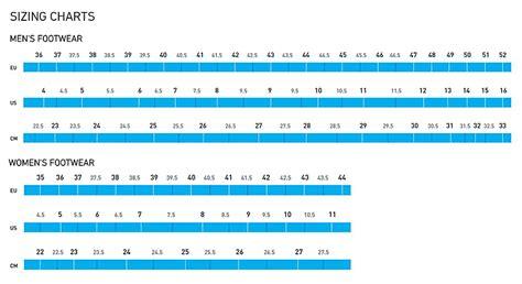 bike shoe size conversion shimano shimano bike shoe size chart 28 images cycle factory