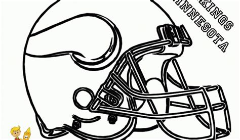 football helmet coloring pages get this free printable football helmet nfl coloring pages