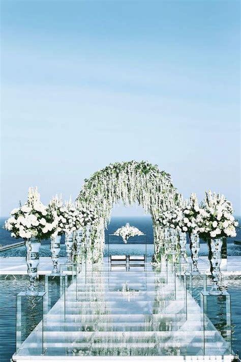 Best destination wedding locations klick here get your best best destination wedding locations images collection junglespirit Gallery