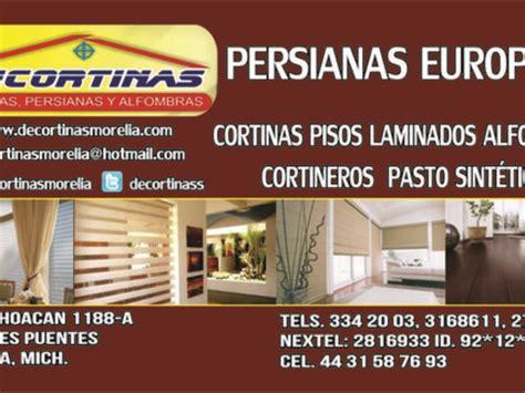 colchas y edredones xalapa proveedores distribuidores y productores de cortineros en