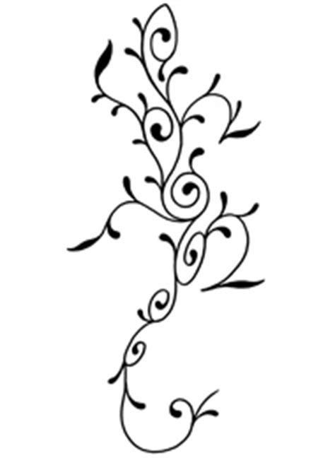 sognare lucertole in casa disegni gechi ideatattoo