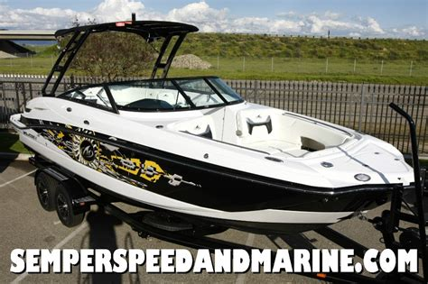 boats for sale madera california monterey m 5 boats for sale in madera california