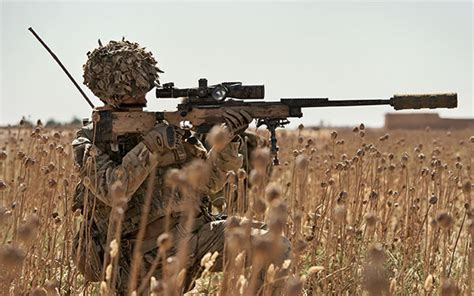 british range military sniper www pixshark com images galleries with