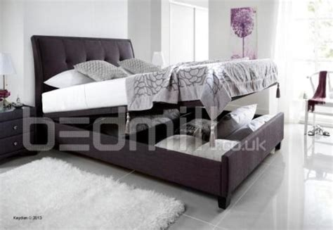 Discount Beds For Sale 17 Best Ideas About Cheap Beds For Sale On