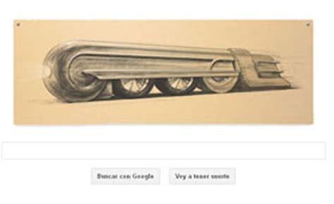 ver doodle de hoy www trenminiatura es ver tema el doodle de hoy