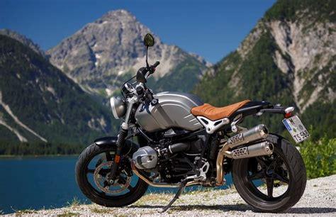 bmw r nine t scrambler test1 1024x662 bikes doctor