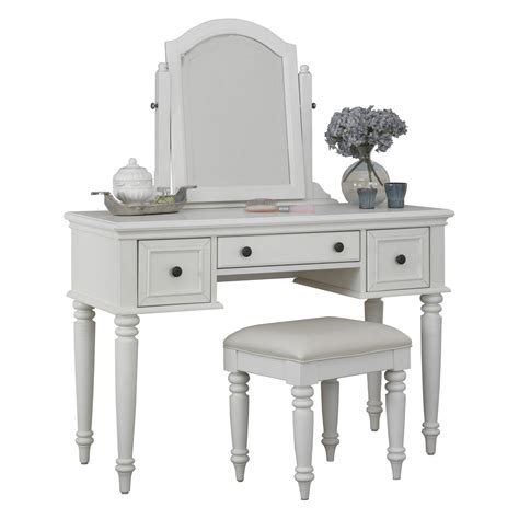 bedroom set with vanity dresser vanity bedroom furniture gretchengerzina com