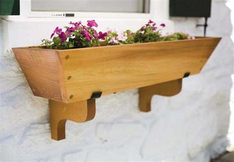 wooden window boxes for sale custom wooden exterior window shutters for sale real wood
