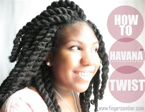 how do marley twists last in your hair havana twists everything you need to know