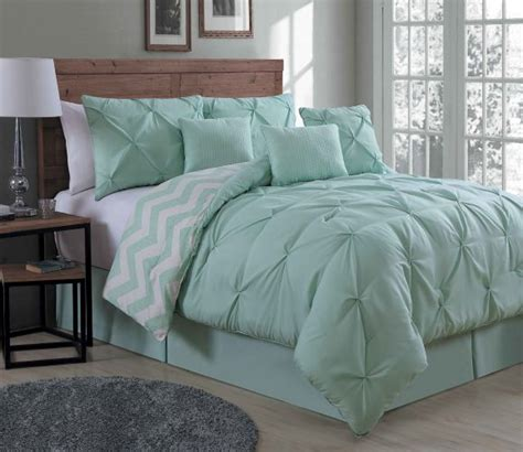 mint green comforter set queen green archives panda s house 88 interior decorating ideas